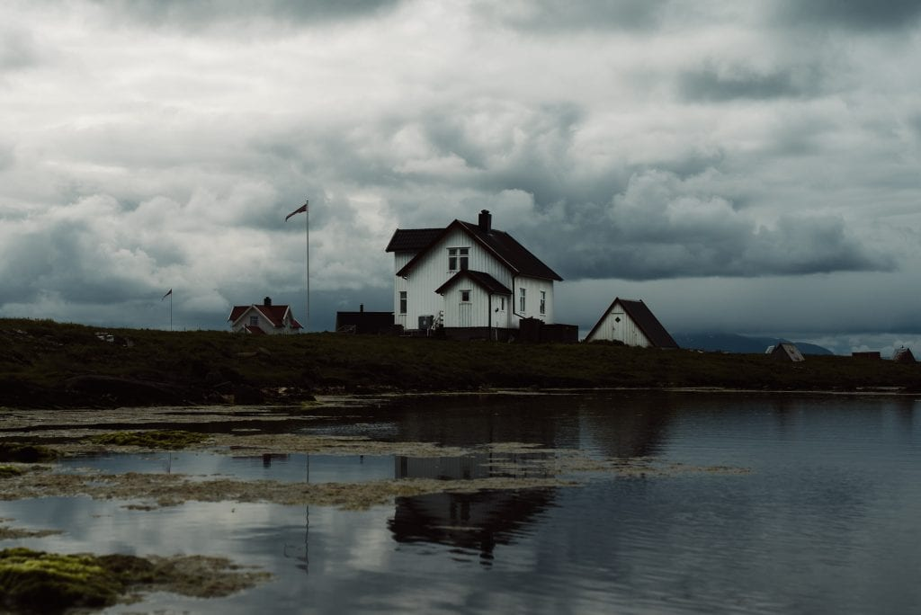 Noorwegen_Helgeland-huisjes-11