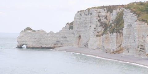 Normandie wat te doen in Normandie weekendje weg