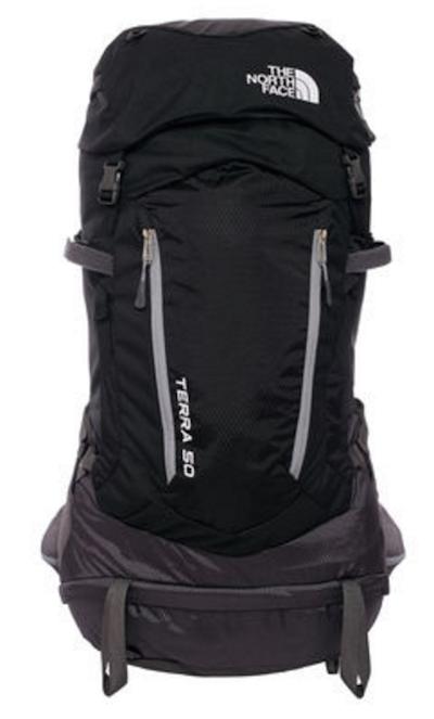North Face backpack kopen