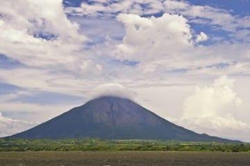 Ometepe Nicaragua rondreis tips