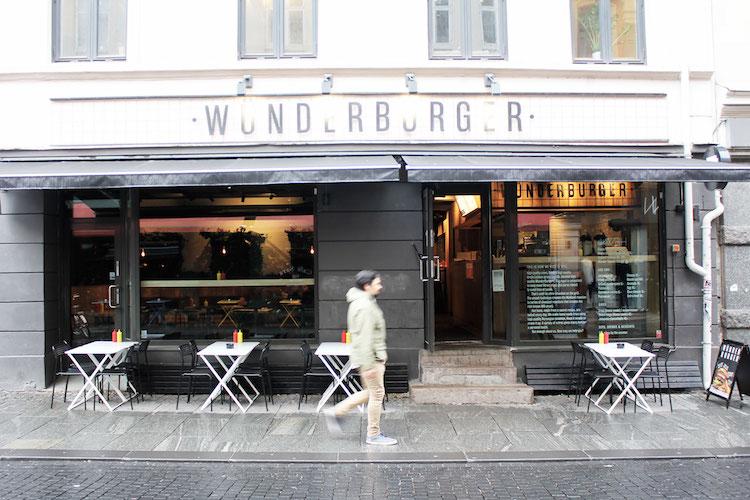 Oslo-Wunderburger-roadtrip-noorwegen