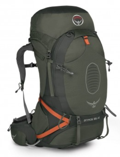 backpack kopen Osprey