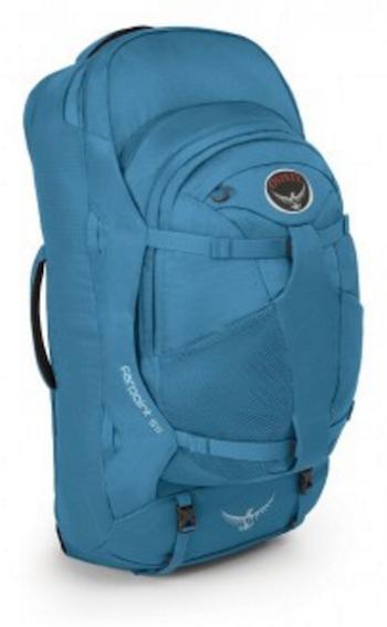 60f4f9f0544 Backpack kopen? Gebruik altijd deze tips! | WeAreTravellers