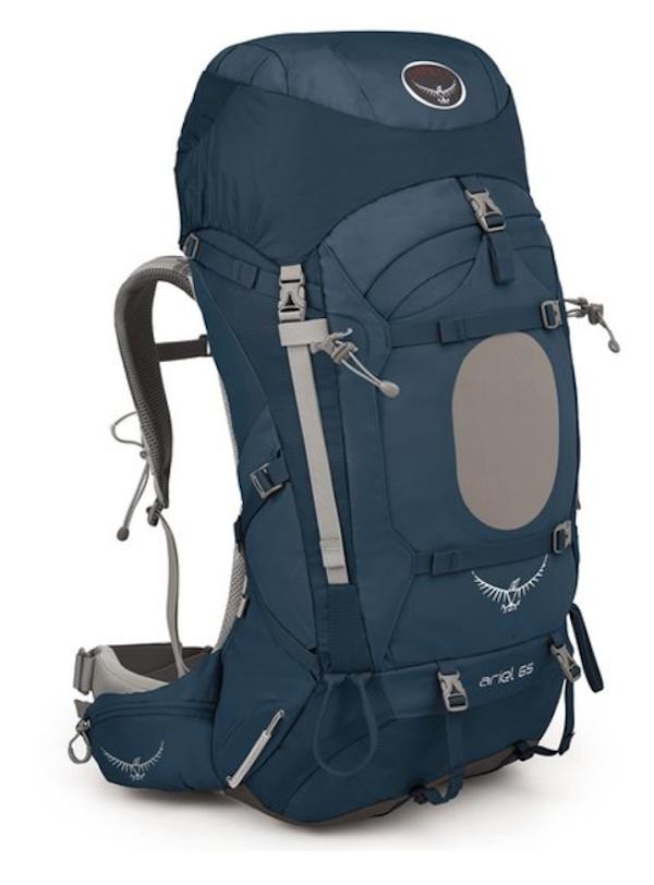 Osprey backpack small kopen