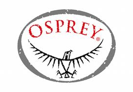 osprey backpack kopen
