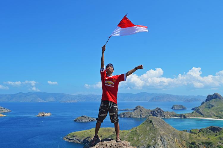 padar-komodo-eilanden-indonesie