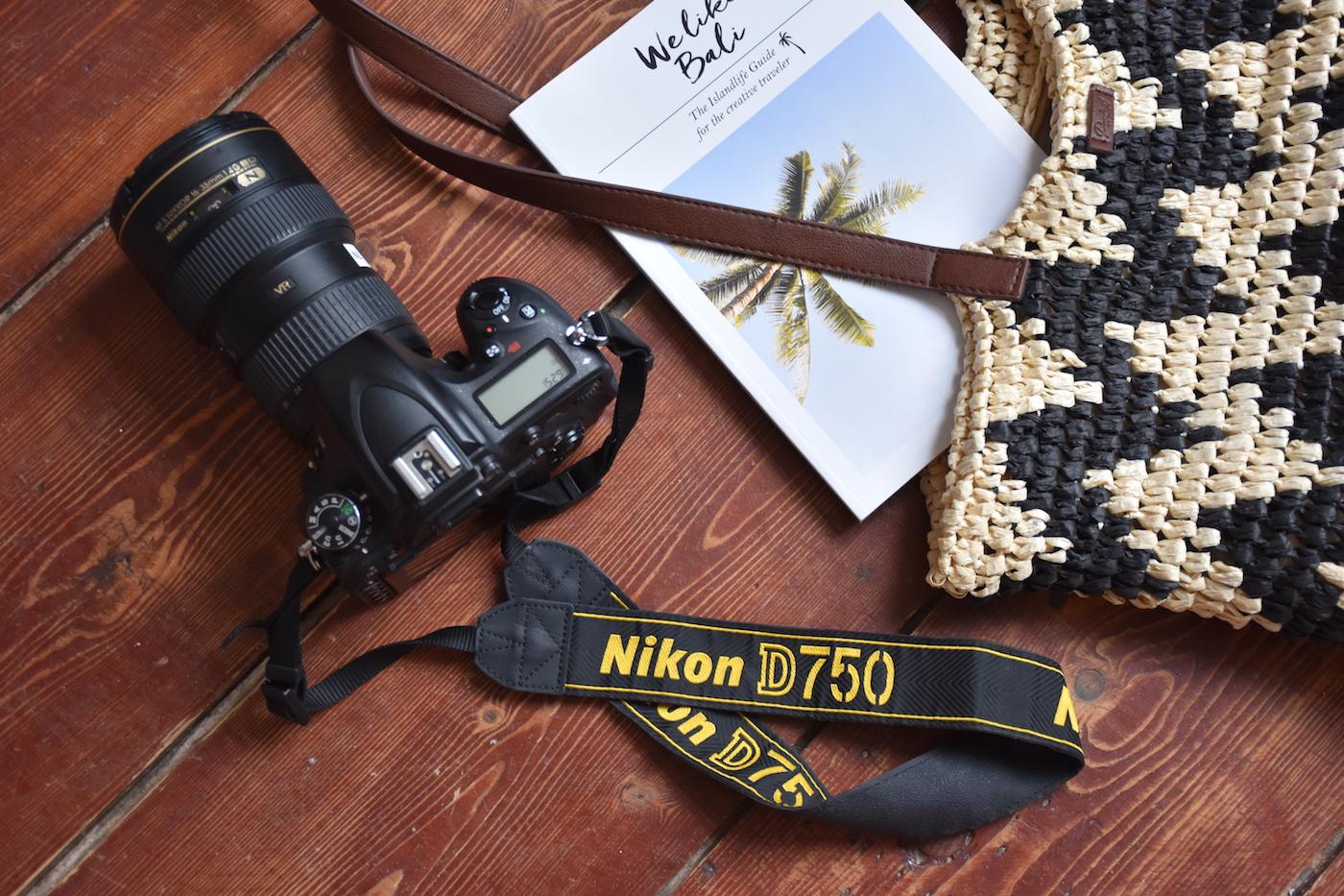 Paklijst Bali meenemen bali