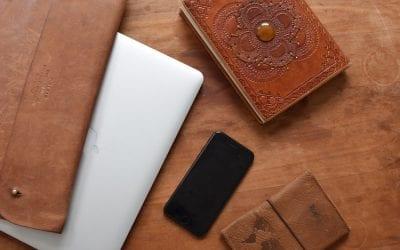 Paklijst griekenland meenemen gadgets