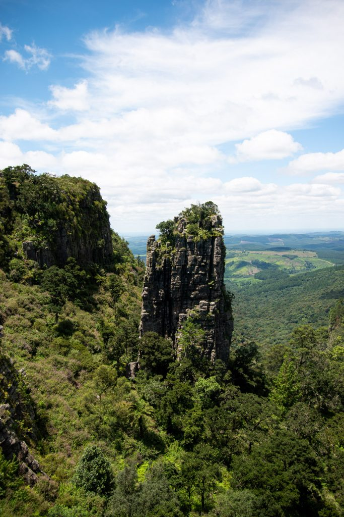 Panoramaroute zuid afrika Pinnacle-0284