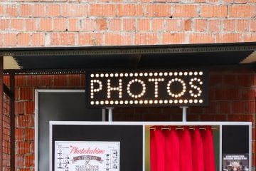 photos-reisfotos-berlijn-fotohokje