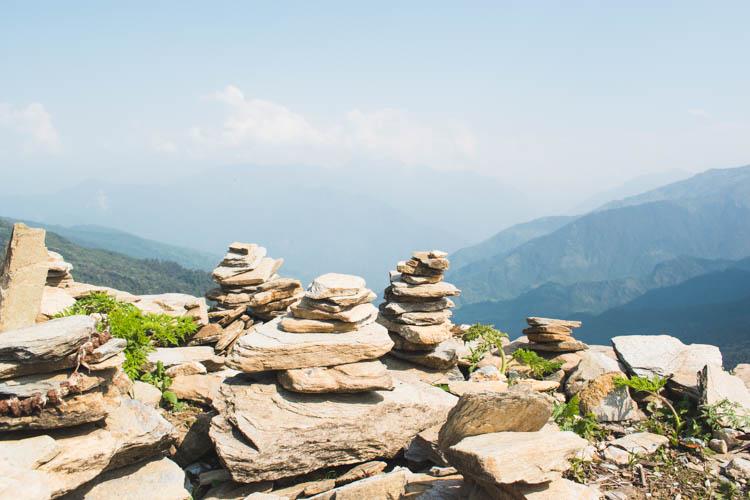Poon Hill trekking Nepal trek_