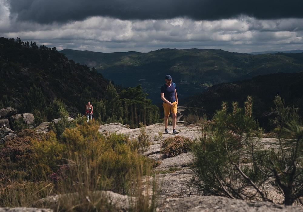 Portugal natuur wandeling-24