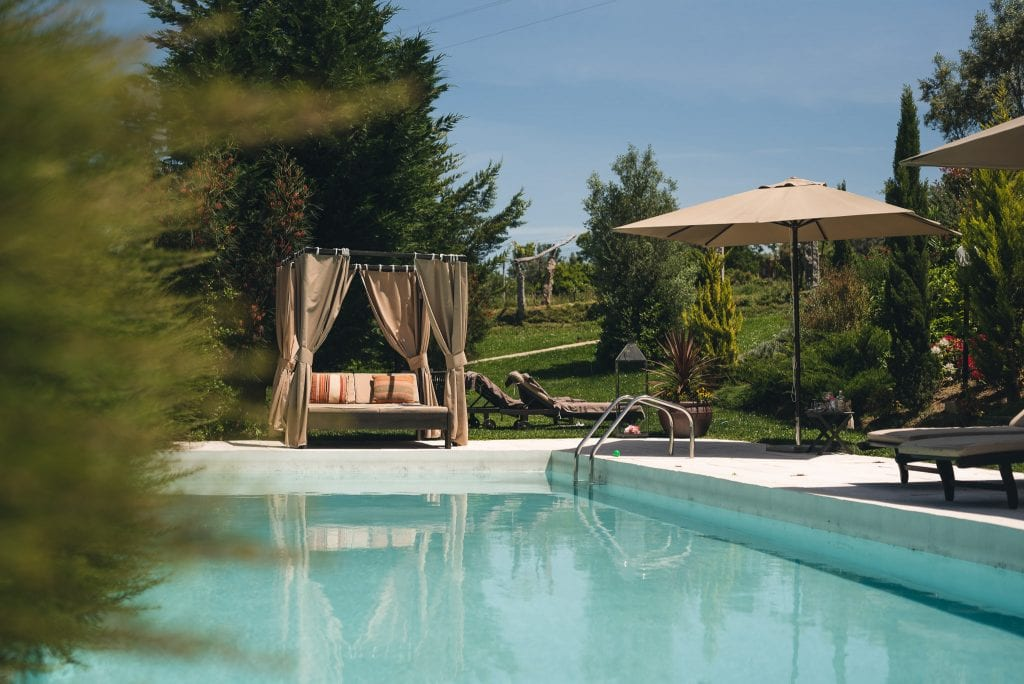 Portugal zwembad 9