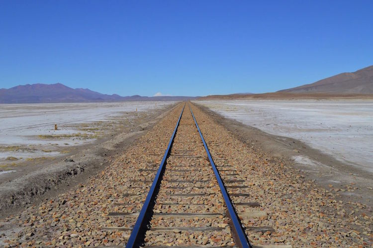rails-in-bolivia