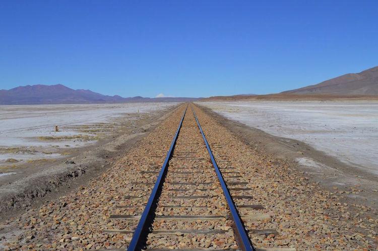 rails-in-bolivia