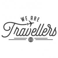 Redactie We Are Travellers