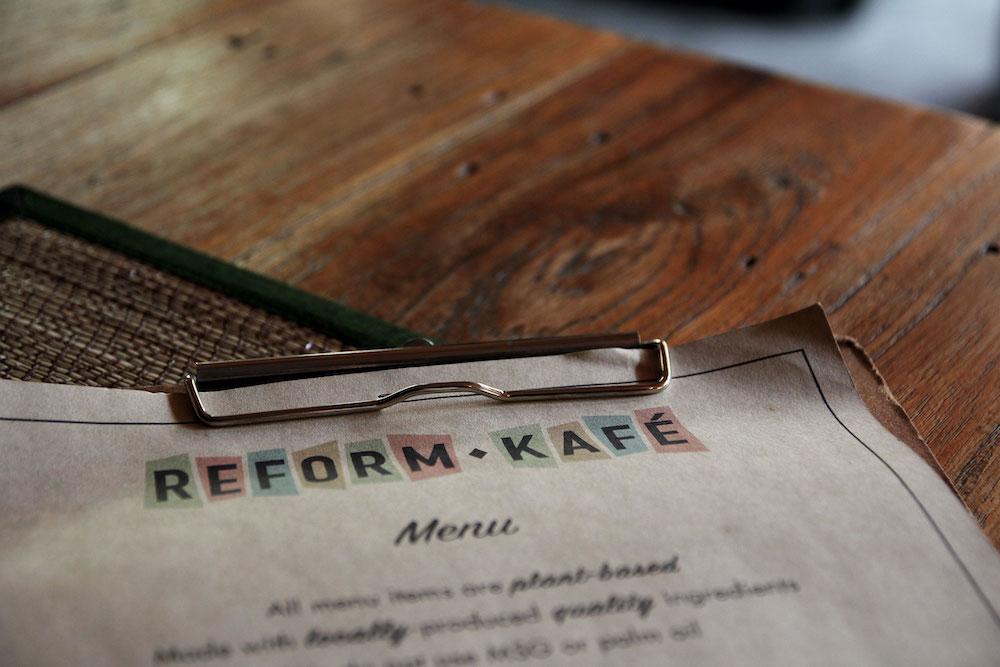 Reform-Kafe-3