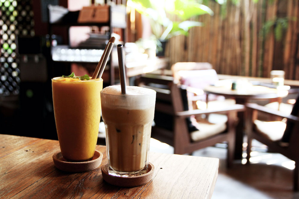 Reform-Kafe-4