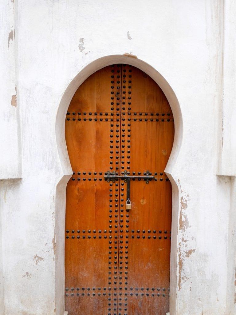 reisfoto-marokko