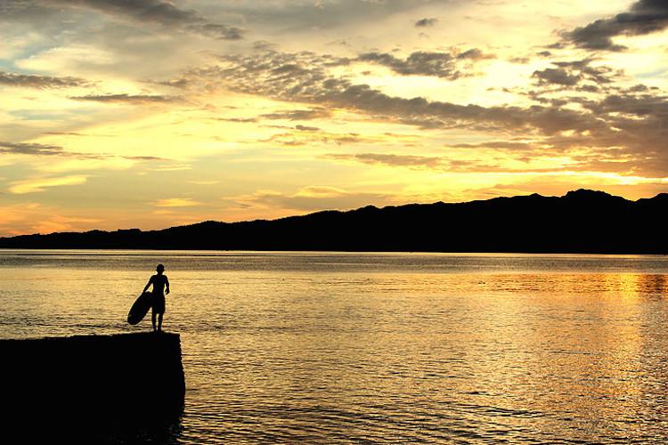 reisfoto-zonsondergang-tip