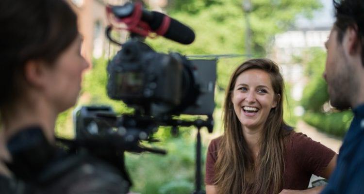 Reisfotografie tips Behind the scenes Nikon stadsleven bas