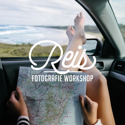 Reisfotografie workshop