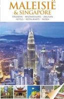 Maleisie reisgids