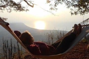 Reizen Malawi Noorwegen