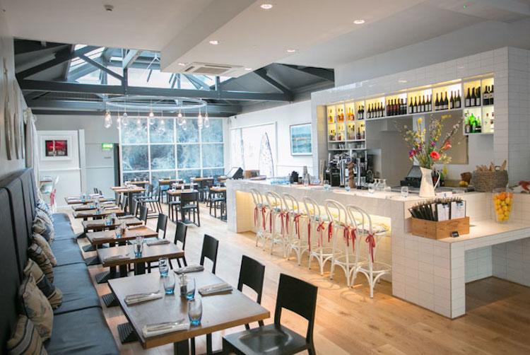 Restaurants Belfast DEANESLOVEFISH2