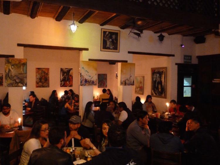 restaurants-cuenca-la-cigale-ecuador
