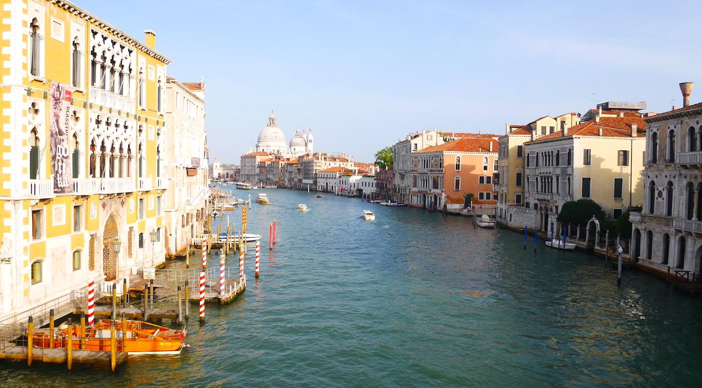 mooie plekken noord italie