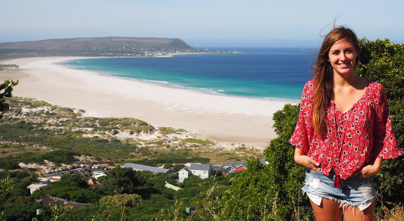Roadtrip Zuid Afrika