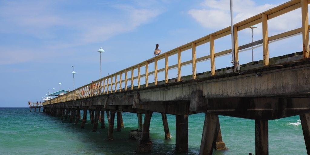 Rondreis Florida Fort Lauderdale