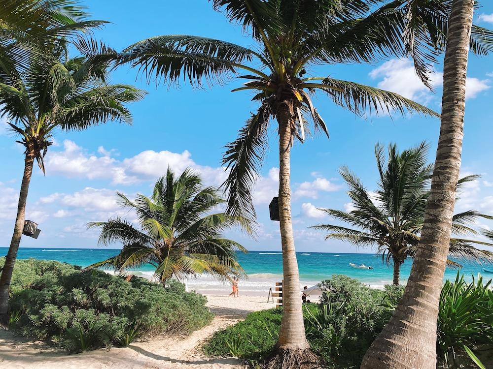Rondreis-Mexico-Yucatan-tips