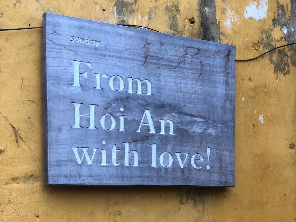 Rondreis noord vietnam beste reistijd tips
