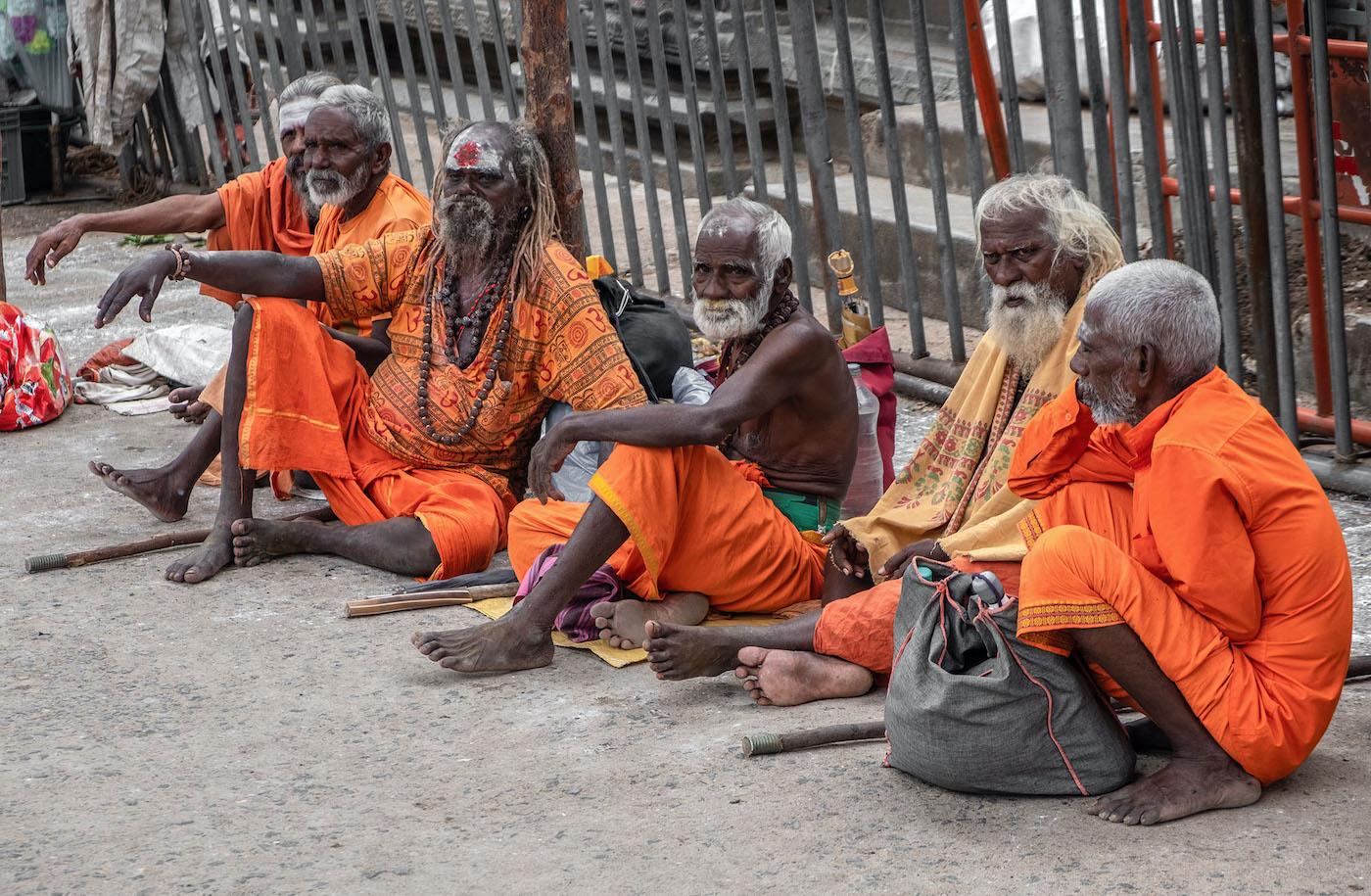 Rondreis zuid india tips
