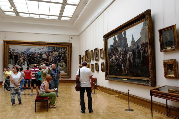 russische-kunst-in-tretyakov-galerij