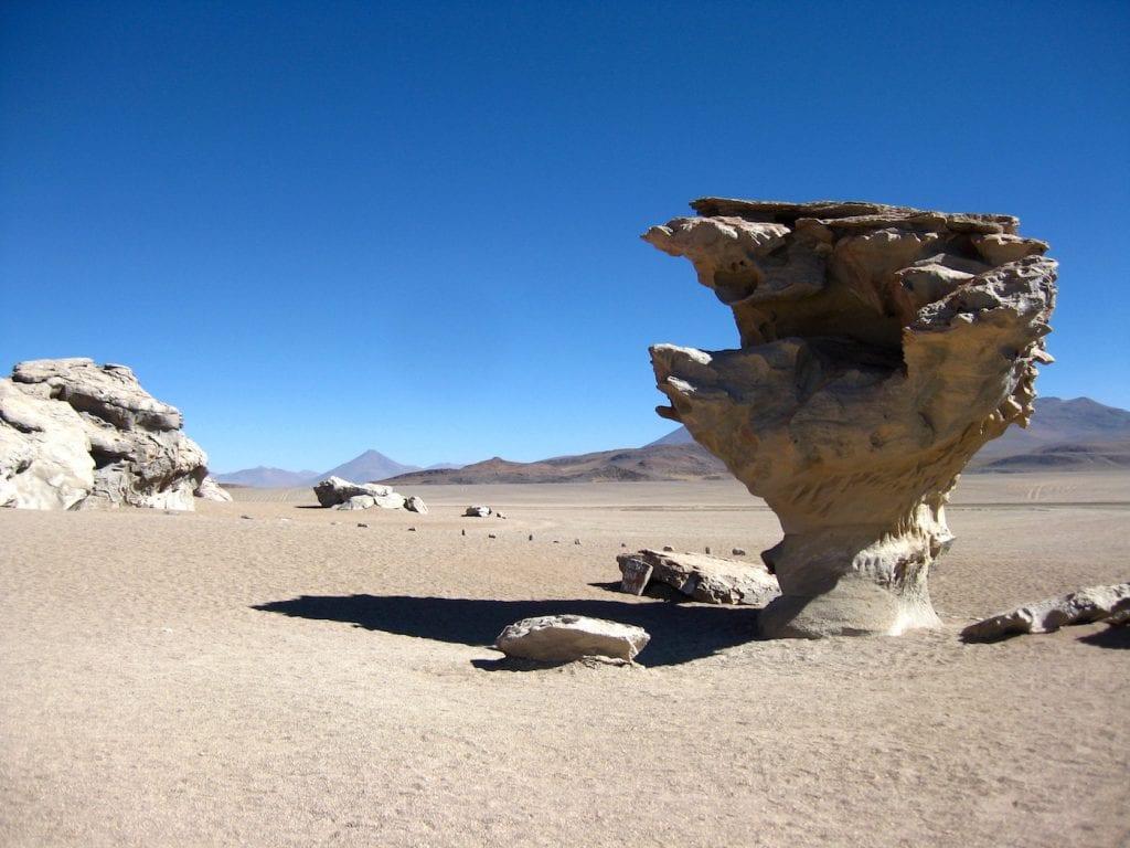 Salar de Uyuni Bolivia 3 Iris Timmermans