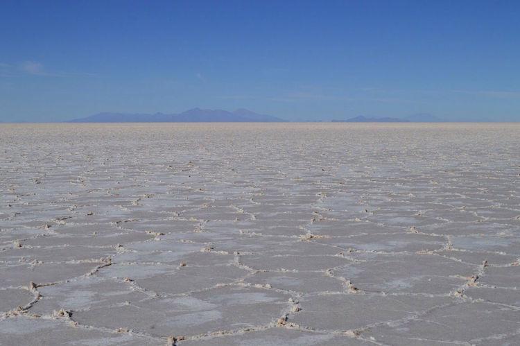 salar-de-uyuni-in-bolivia-zoutvlaktes