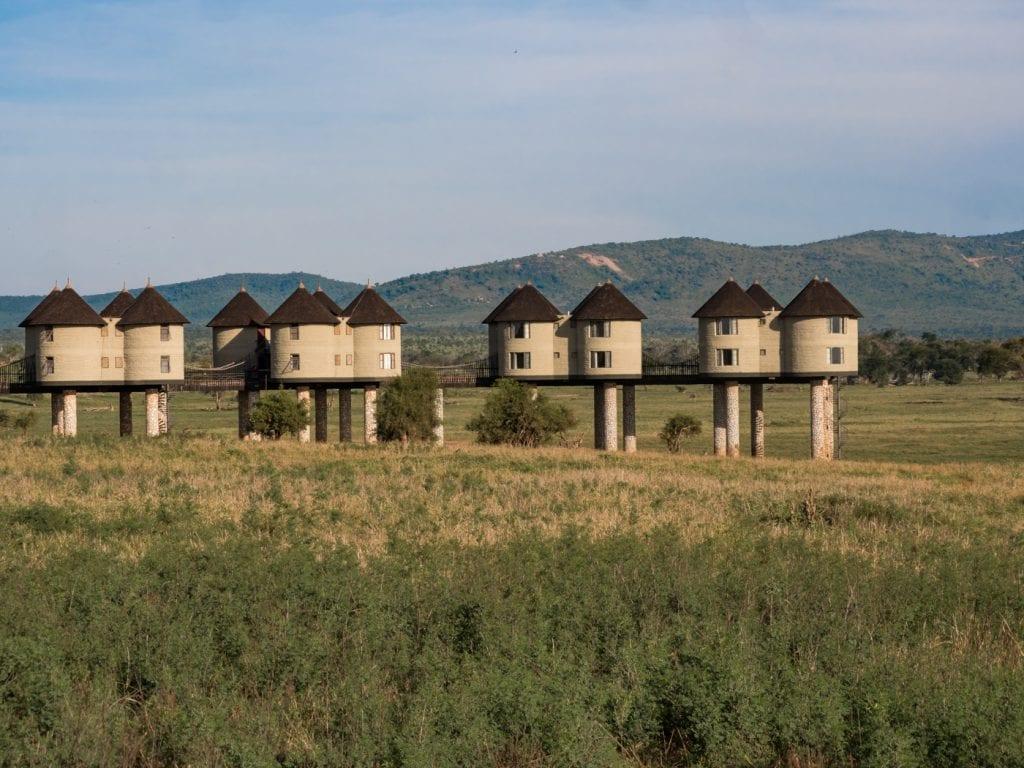 Salt-Lick-Lodge-Taita-Hills-kenia