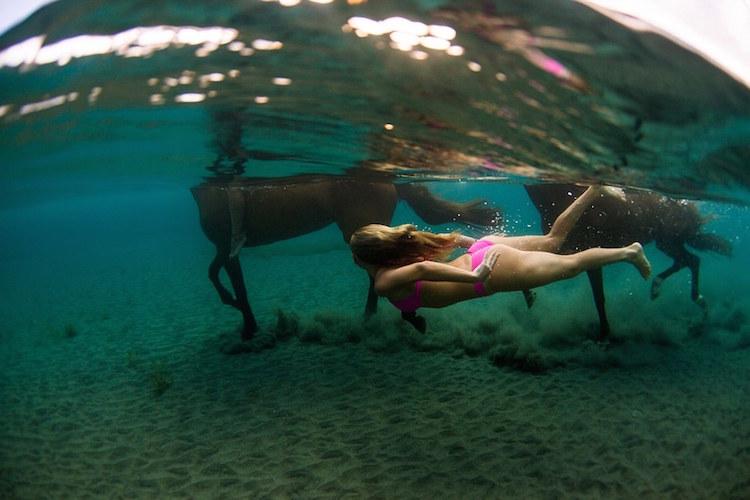 sarah-lee-onderwater-dominica