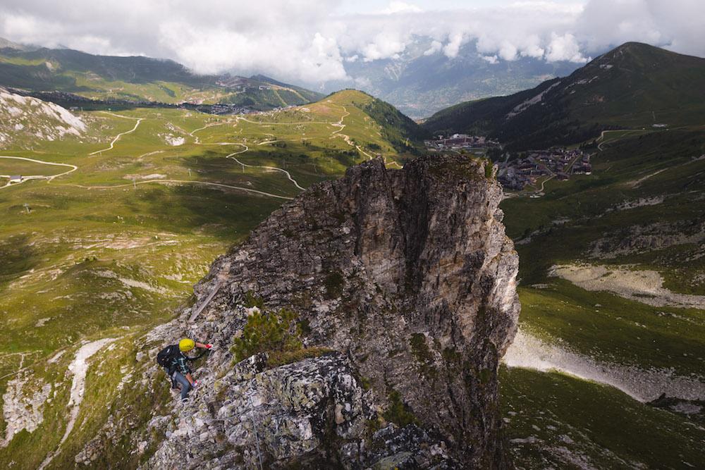 Savoie Mont Blanc-33
