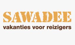 Sawadee reisorganisatie
