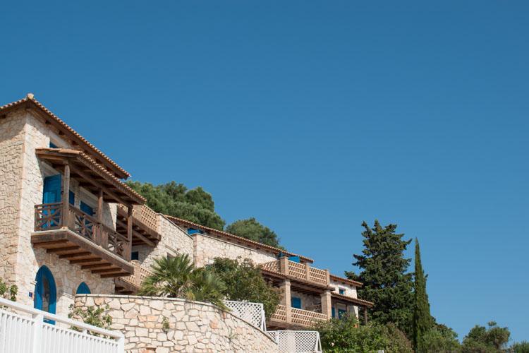 Sea View Castle Zakynthos-11
