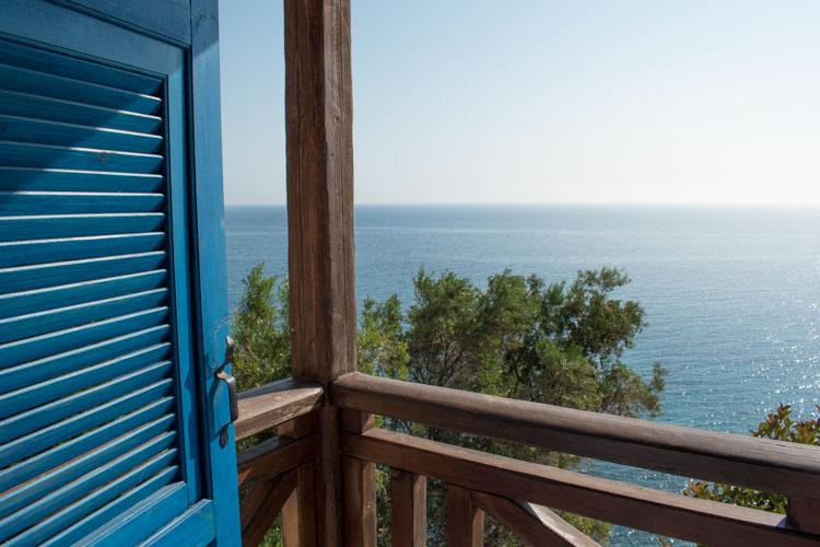 Sea View Castle Zakynthos-2