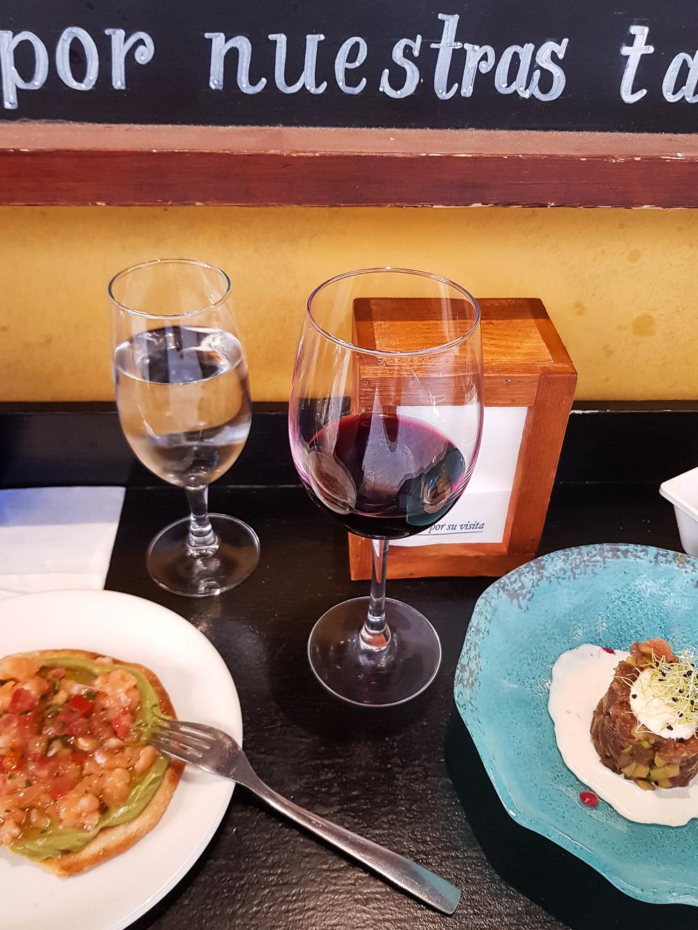 Sevilla tips eten-3