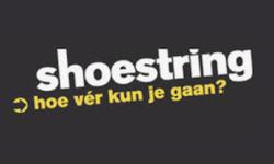 Shoestring reisorganisatie