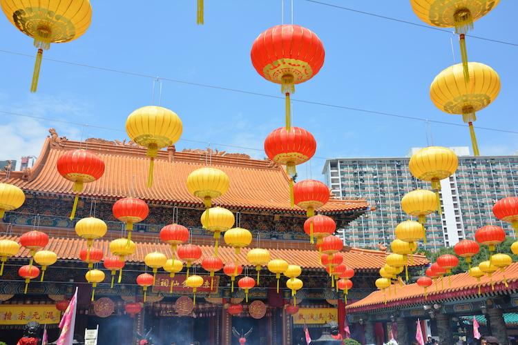 sik-sik-yuen-wong-tai-sin-tempel-hongkong-bezienswaardigheden
