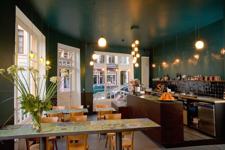 Simon-Says-Coffee-Bar-©-Andy-De-Decker-3