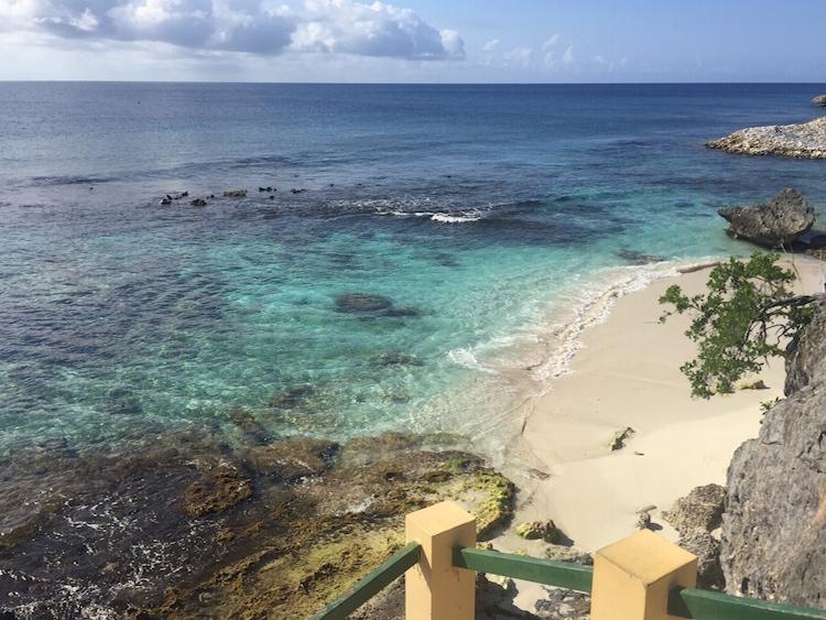 Snorkelen Bonaire Wayaka